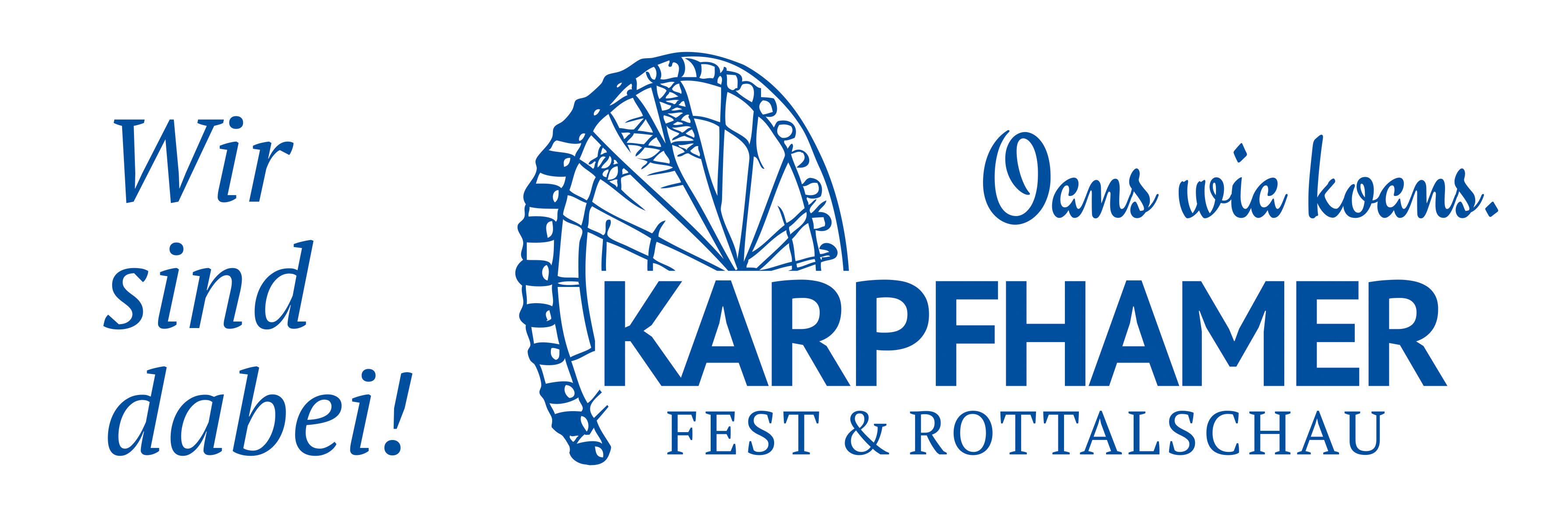 Brantner Fahrzeugbau auf der Tarmstedter Ausstellung 07.07.2017 bis 10.07.2017